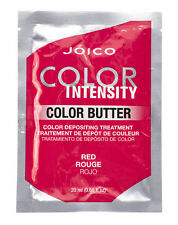 Joico Color Intensity Color Butter - NEW AUTH