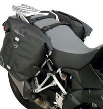 Moose Racing ADV1 Adventure Motorcycle Dry Waterproof Saddlebags 30L 3501-1238