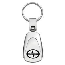Scion Keychain & Keyring - Teardrop