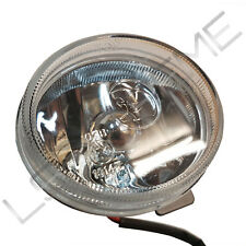 2 X NOS VY HSV Fog Driving Lamps Suit Clubsport R8 Maloo GTS Foglight