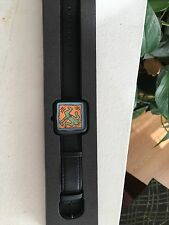 Keith Harring watch  brand new