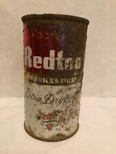 Redtop Extra Dry Ale Flat Top, Cincinnati, Oh
