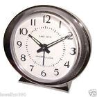 Westclox Baby Ben Classic Analog Alarm Clock  11611QA