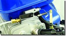 GO KART RACING HONDA CLONE THROTTLE KIT STOCK TANK PREDATOR GX200 GX160 LINKAGE