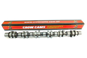 Crow Cams EA EB ED EF EL Falcon 4L Stage 4 Camshaft 2221514
