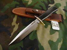 "RANDALL KNIFE KNIVES #1-7"",BDH,BM,BPH   #A2628"