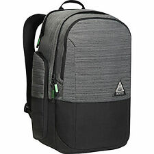 "OGIO 11104.757 Clark Noise 15"" Laptop Tablet Notebook Tech Case Backpack static"
