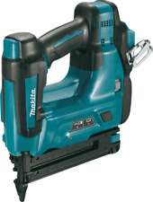 "Makita XNB01Z 18 Ga. 18V LXT® Lithium‑Ion Cordless 2"" Brad Nailer, Tool Only"