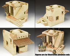 KING AND COUNTRY The New Desert Shop House SP67 SP067