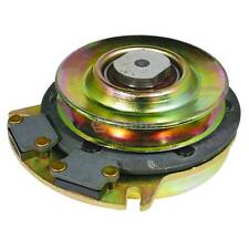 Warner Electric PTO Clutch Replaces OEM: 5218-10, 5218-224, 5218-232  (255-331)