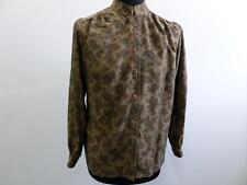"WOMENS 80'S VTG SHIRTS MULTI SIZE 38"" CHEST VGOOD SKU NO WB192"