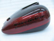 2000 Harley-Davidson Screamin Eagle Touring Gas Tank Road Glide