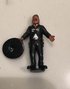Mariachi Pablo Homies Series 8 #254 Lil Homies 1.75 Figure Figurine Homie 1/32