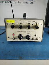 Keithley 225 Current Source *LAB TESTED*