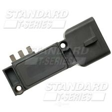 Standard/T-Series LX218T Ignition Control Module