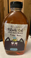 """2lbRaw Honey """"Pure Raw Unfiltered""""Buy more and Save More"""