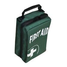 First Aid Bag - EMT Sports First Aid Bag for Car WorK  RV School Travel Bag