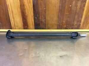 MG Midget / Austin Healey Sprite • Driveshaft Assembly. Used.    MG3918