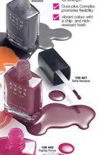 AVON Nailwear Pro+ Nail Enamel ~ Sinful Romance Nail Polish