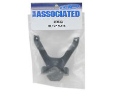 Team Associated ASC91654 B6 B6D 2wd Buggy Front Chassis Top Plate