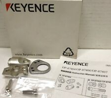 Keyence OP-87404 Adjustable Bracket