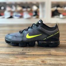 Nike Air Vapormax 2019 Gr.46 Sneaker Schuhe Running schwarz CI6400 001 Herren