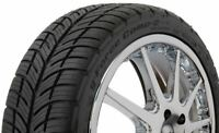 235/50R17 BF Goodrich G-Force Comp 2 A/S 96W Tires 27274 (Qty 4)