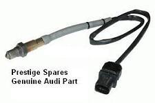 Audi A6 S6 RS6 R8 oxygen sensor 07L906262H Genuine part