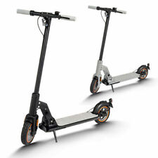 Kugoo E-Bike M2 Pro Grau/Schwarz-E-Scooter Elektroroller mit Straßenzulassung-30