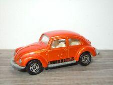 VW Volkswagen Beetle Kafer Kever - Tomica F20 Japan 1:60 *33615