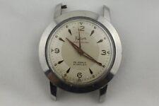 Vintage Felca Sportmaster Automatic Swiss Made Men's Watch - Working