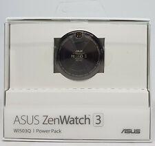 Asus Original ZenWatch 3 Power Pack P 2