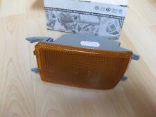 Original VW Blinker Blinkerglas Golf 3 III Vento links 1H0953049F 1H0953049