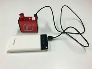 Fumpa Mini Compressor Pump/ Electric Air Pump