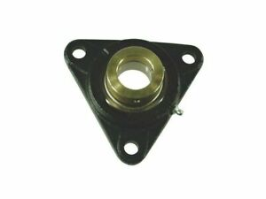 FELLA 122557 Flange HOUSING OUTER  for disc mower DFW35 PTI