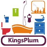 KingsPlum