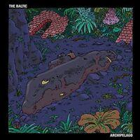 The Baltic - Archipelago [CD]