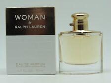 Woman BY Ralph Lauren Eau de Parfum EDP 1.7 FL. OZ. 50 ml PERFUME SPRAY !!