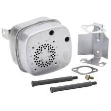 Briggs & Stratton 490600 Lo-Tone Muffler For 12 HP Vertical Engines