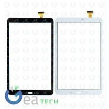 """Touch Screen Vetro Per Samsung Galaxy Tab A 10.1"""" Tablet T580 T585 Ricambio New"""