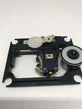 Shanling / CD-T200 / SACD-T2000 / SCD-300 SACD / SCD-T 200 SACD Lasereinheit NEU