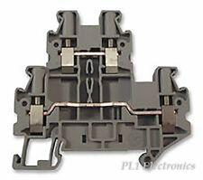 1757035 Phoenix Contact Enchufe 4Way R//a 5.08mm Gratis