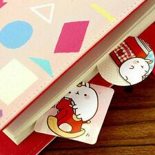Cute Bunny Rabbit Kawaii Papar Sticker Sheet Craft L7P3 Scrapbook-Stickers A4A6