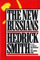 The New Russians by Smith, Hedrick