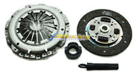 FX HD CLUTCH KIT SET for 1999-2006 VOLKSWAGEN BEETLE GOLF JETTA GL GLS 2.0L SOHC