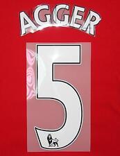 * 13 / 17-Premiership; ps-pro Blanco / agger 5 = Adultos *
