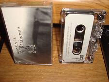 CYNTHIA FLAXMAN   MORE  DEMO CASSETTE TAPE  7 TRACKS 1994 SINGER SONGWRITER RARE