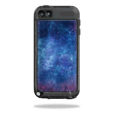 Skin Decal Wrap for LifeProof iPod Touch 5th Gen Case sticker Nebula