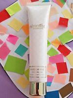 Mirenesse Powerlift Massage Bead Exfoliating Gel Cleanser 60g RRP $59.50