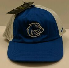 NCAA Boise State Broncos Adult Unisex Fit Epic Cap Adjustable